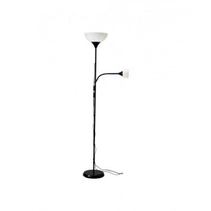 Đèn cây IKEA NOT