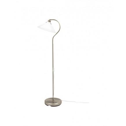 Đèn cây IKEA KROBY