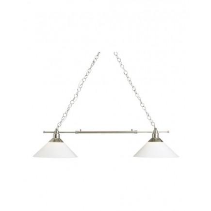 Đèn thả đôi IKEA KROBY