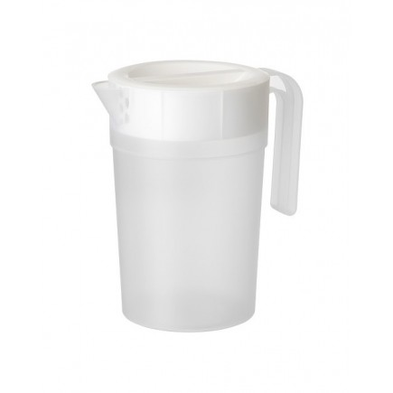 Bình đựng nước IKEA JAMKA