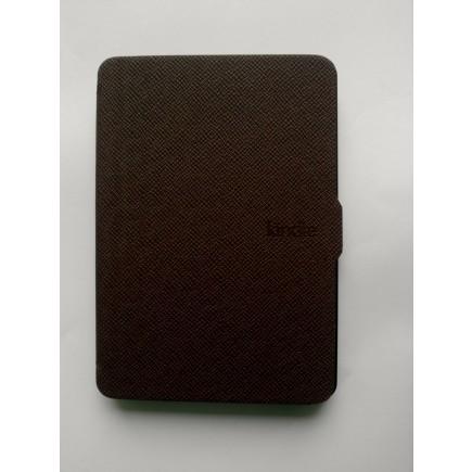 Bao da cho máy đọc sách Kindle Paperwhite (new)
