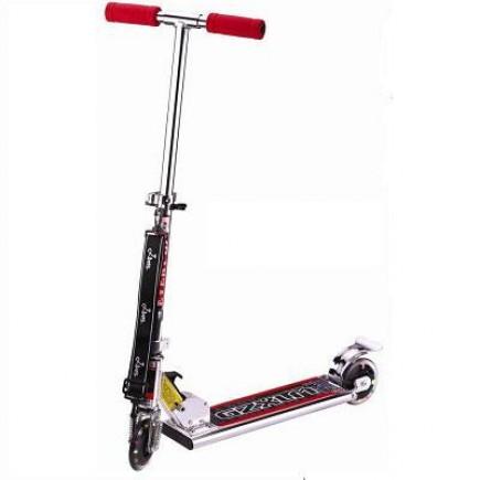 Xe trượt 2 bánh Scooter 2004S
