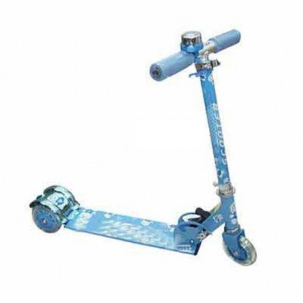 Xe trượt Scooter cho bé 2009A