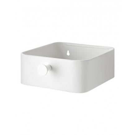Giá để đồ phòng tắm IKEA ENUDDEN