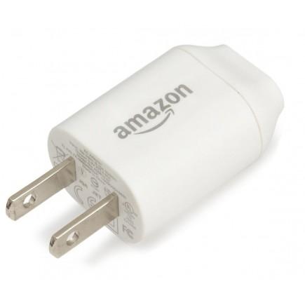 Sạc giành cho máy đọc sách Amazon Kindle Power Adapter