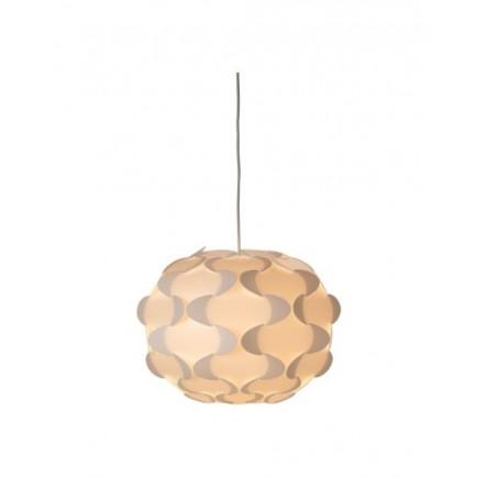 Đèn thả IKEA FILLSTA