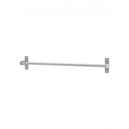 Thanh treo IKEA GRUNDTAL 59cm
