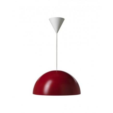 Đèn thả IKEA 365+ BRASA