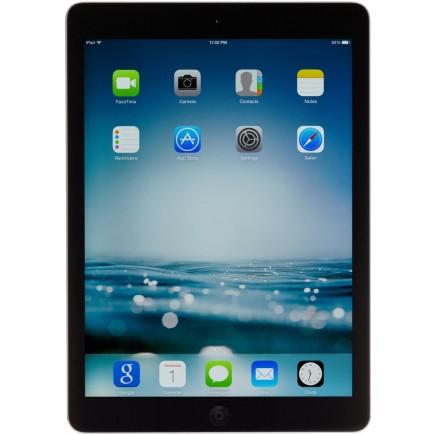 Máy tính bảng Apple iPad Air WIFI + 4G 16GB