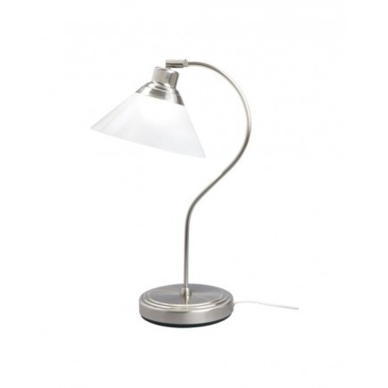 Đèn bàn IKEA KROBY