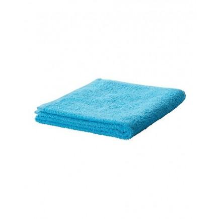 Khăn tắm IKEA HAREN 70x140cm