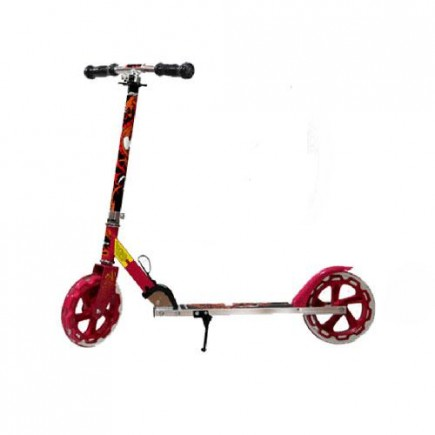 Xe trượt 2 bánh Scooter 9028