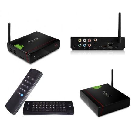 Android TV BOX ATV1200