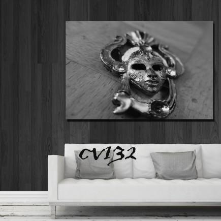 Tranh treo tường nghệ thuật CV132 (40cmx60cm)