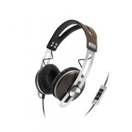Tai Nghe Sennheiser  Momentum On Ear