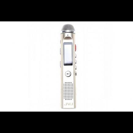 Máy ghi âm JVJ DVR 550 - 8GB