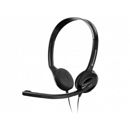 Tai nghe Sennheiser PC 31
