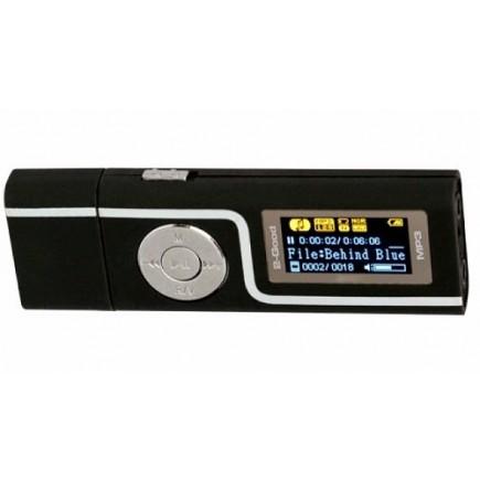 Máy nghe nhạc MP3 2-Good X8 4G