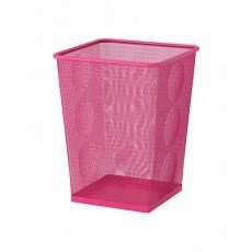 Thùng rác lưới IKEA DOKUMENT