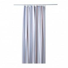 Rèm vải không thấm nước BREDGRUND sọc