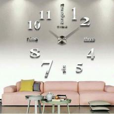 Đồng hồ trang trí cao cấp DY101