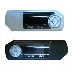 Máy nghe nhạc MP3 JVJ  ZING - 4GB