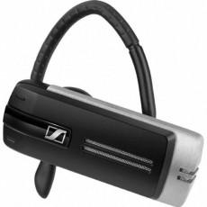 Tai nghe không dây Bluetooth Shennheiser Presence 2IN1