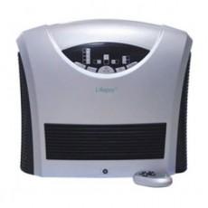 Máy lọc không khí và tạo ozon Lifepro L318-AZ