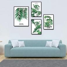 Tranh Canvas, tranh treo tường trang trí CVS1548