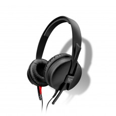 Tai nghe Sennheiser HD 25-SP-II
