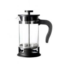Bình pha trà , cafe IKEA UPPHETTA 0.4 lít