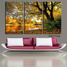 Tranh treo tường phong cảnh DH2754A1