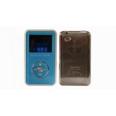 Máy nghe nhạc 2-Good X10 8GB