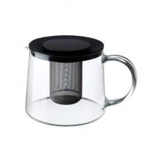Bình pha trà, cafe IKEA RIKLIG 1.5L