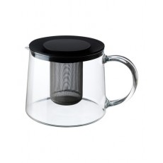 Bình pha trà, cafe IKEA RIKLIG 0.6L