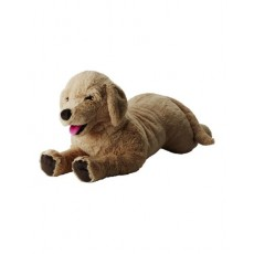 Chó bông IKEA GOSIG GOLDEN