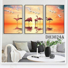 Tranh treo tường nghệ thuật DH3024A