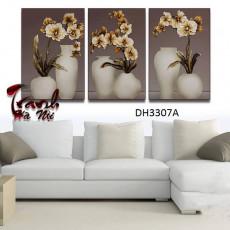 Tranh treo tường nghệ thuật DH3307A