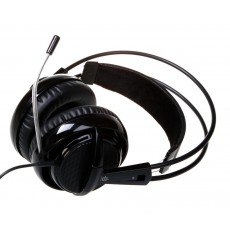 Tai nghe SteelSeries Siberia V2  Black (51101) White(51100)