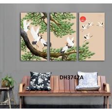 Tranh treo tường phong cảnh DH3762A