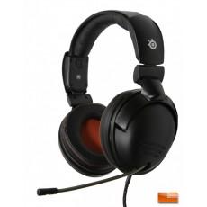 Tai nghe SteelSeries 5HV3 (61031)