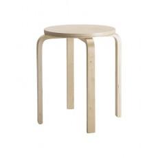 Ghế đẩu gỗ IKEA FROSTA