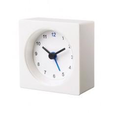 Đồng hồ để bàn IKEA VÄCKIS