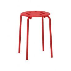 Ghế đẩu IKEA MARIUS