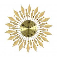 Đồng hồ pha lê mặt trời JT1527A