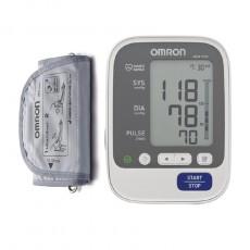 Máy đo huyết áp tự động bắp tay Omron HEM-7130