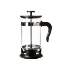 Bình pha trà , cafe IKEA UPPHETTA 1 lít