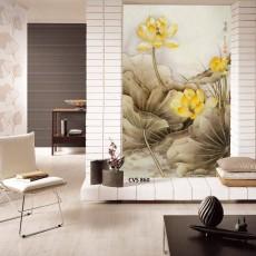 Tranh Canvas, tranh treo tường nghệ thuật CVS860