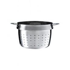 Xửng luộc hoặc chần thực phẩm IKEA STABIL 3L