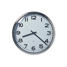 Đồng hồ treo tường IKEA PUGG